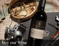 Vernon Wines – Online Shop – An Estate Rich in History 23 August, Wine Festival, Wine Online, Vernon, Wine Rack, Wines, Stuff To Buy, Shopping, Bottle Rack