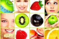 ESPECIARIAS: Pele Saudável com uma Boa Nutrição