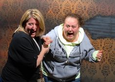 Top 10 Fear Pics Nightmares Fear Factory August 2014 week 2