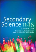 Secondary Science 11 to 16 Science Lessons, Teaching Science, Science Education, Teaching Ideas, Nottingham Trent University, Science Programs, Effective Learning, National Curriculum, Plate Tectonics