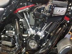 2020 Harley-Davidson® FLHXSE - CVO™ Street Glide® | Baton Rouge Harley-Davidson® #harleydavidsonstreetbob #harleydavidsonstreetglide #harleydavidsonstreetmotorcycles #harleydavidsonstreet500