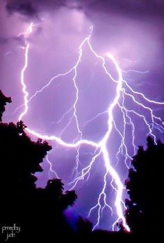 Thunderstorm And Lightning, Lightning Cloud, Lightning Flash, Ride The Lightning, Thunder And Lightning, Lightning Strikes, Lightning Photography, Storm Photography, Nature Photography