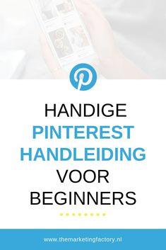 Social Media Marketing Business, Branding Your Business, The Marketing, Online Marketing, Make Money Blogging, How To Make Money, Money Creation, Instagram Blog, Good Advice