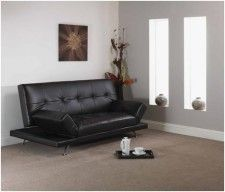 The Candy Sofa Bed  £249.99