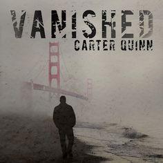 Vanished Audiobook (Vanished #1) | Gay Book Reviews – M/M Book Reviews