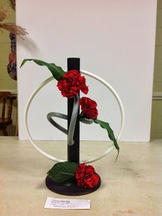 images about Floral Design on Pinterest Garden
