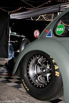 Pro Turbo E85