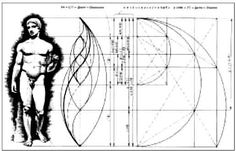 The Golden Section and the Golden Rectangle