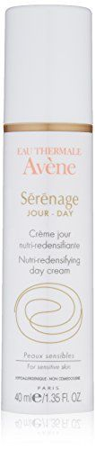 Eau Thermale Avne Serenage NutriRedensifying Day Cream 14 fl oz -- See this great product.(This is an Amazon affiliate link)