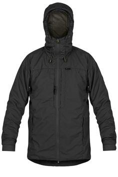 Páramo Clothing | MEN'S ALTA III JACKET