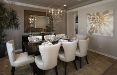 Plan 2 - Deer Valley - Meadowlark by Pulte Homes is For Sale - Zillow