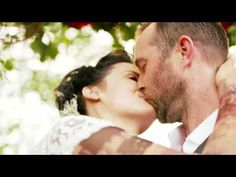 Oceans || Kurt and Jane (1x01-3x03) - YouTube Song Oceans, Music Publishing, Songs, Couple Photos, Youtube, People, Musica, Couple Shots, Couple Pics