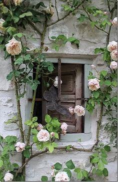 lavender and myrrh — dixie-daydreamer:   dixie-daydreamer.tumblr.com