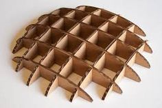 Image result for laser cutter projects