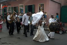Jazz Wedding Photo Martin Pilát https://www.flickr.com/photos/martinpilat/