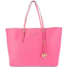 Every gal needs a PINK Purse!