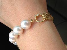 Love my pearls