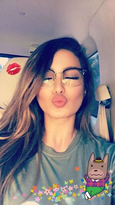 Media Tweets by Sarah Lahbati (@SarahLahbati) | Twitter Sarah Lahbati, Filipina Beauty, Beauty Hacks, Beauty Tips, Everyday Makeup, Bff, Beautiful Women, Selfie, Celebrities