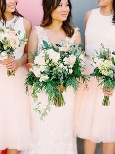 Calgary Wedding Photographers | Meadow Muse Wedding | Tent Wedding Calgary | Fine Art Film Wedding Photography | Alberta Photographer