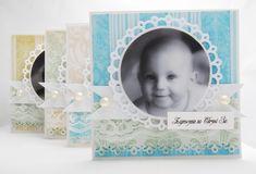 Crafty by AgnieszkaBe: zaproszenia Bookends, Invitations, Crafty, Frame, Home Decor, Picture Frame, A Frame, Interior Design, Frames