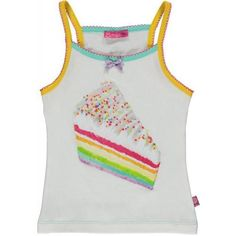 Bomba summer 2015 | Kixx Online kinderkleding babykleding www.kixx-online.nl Little Girl Swag, Little Girls, Fashion Kids, Summer 2015, Graphics, Tank Tops, Children, Baby, Color