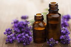 An introduction to the top 10 Lavender essential oil benefits. Start here to learn how to use your Lavender essential oil. Lavender Essential Oil Benefits, Lavender Oil Uses, Therapeutic Grade Essential Oils, Best Essential Oils, Pure Essential, Formation Massage, Homemade Eye Cream, Homemade Goop, Sent Bon