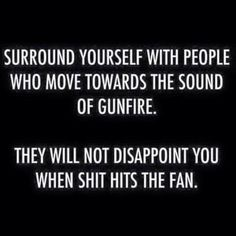 Draw your weapon and move towards the sound of gunfire... #donttreadonme #threepercent #2a #america #igmilitia #militia #guns #gunsrights #conservative #colddeadhands by colddeadhandz