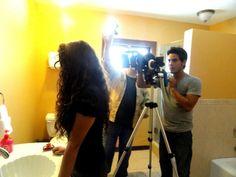 Video musical