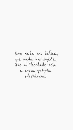 Fonte: @vibesdejah Me acompanhe pelo instagram @dourivaltavares New Quotes, Love Quotes, Funny Quotes, Inspirational Quotes, Simple Words, Quotes About Moving On, Super Quotes, More Than Words, Quotes About Strength