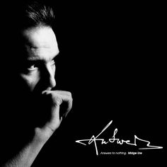 Midge Ure - Answers to nothing [1988]