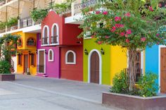 Fachada: saiba como escolher a cor perfeita para a sua casa