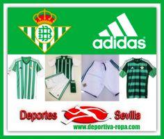 Adidas, Jackets, Fashion, Happy Thursday, Sevilla, Products, T Shirts, Sports, Clothing