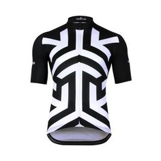 Cycling jersey - vellow bike apparel Cycling Jerseys 16bc313f1