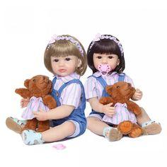 #RedesSociales @cvinotinto1 Cheap Reborn Dolls, Wedding Events, Weddings, Photography Props, Baby Sleep, Baby Toys, Birthday Gifts, Xmas, Teddy Bear