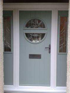 Gallery   The Urban Door Company | Front Doors | Pinterest | Front Door  Porch, Front Doors And Doors