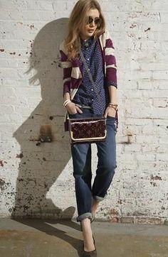 Winter Outfits ... #cheapestlouisvuittonhandbags