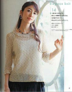 Spring の ka gi needle Circular late Vo1.9 - cissy-xi - cissy-xi's blog