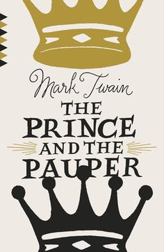 Tom sawyer/the prince and the pauper ---- help:where is the satire?
