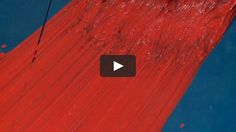 """This is """"teaser : fabienne Verdier : flux: un film de philippe chancel"""" by  on Vimeo, the home for high quality videos and the people who love them."""
