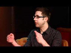 A conversation with David Kinnaman (Part 3) - Relevant Magazine