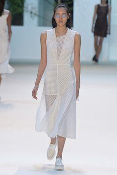 Gallery - Sou Fujimoto's Buildings Serve as Inspiration at Paris Fashion Week - 18
