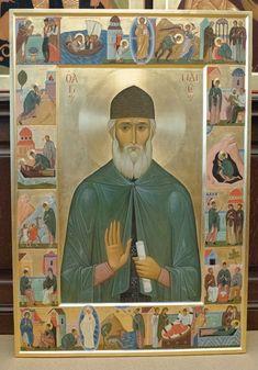 Byzantine Icons, Orthodox Christianity, Orthodox Icons, Nostalgia, Saints, Religion, Photo And Video, Creative, Pictures
