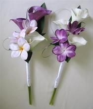 Google Image Result for http://www.hotfrog.com.au/Companies/Beautiful-Silk-Flowers-Mikas-Floral-Designs-Brisbane/images-pr/Artificial-Flower-Arrangements-Long-Stemmed-Bouquets-of-Real-Touch-Calla-Lily-and-Frangipani-214982_image.jpg