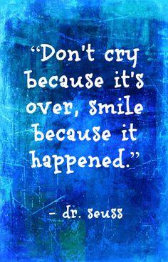 36734fe14b1 dr. seuss Graduation Quotes, Graduation Announcements, Sign Quotes, Funny  Quotes, Depression