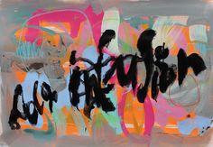 Color Infusion 70x100 Eduardo Bragança www.eduardobraganca.com