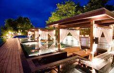 House Property, Property For Sale, Thailand, Villa, Luxury, Outdoor Decor, Home Decor, Decoration Home, Room Decor