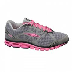 Avia Women's A5781WSP Running Shoes - Mills Fleet Farm