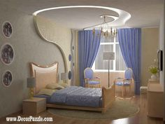 gypsum board false ceiling designs with plasterboard wall ideas 2015