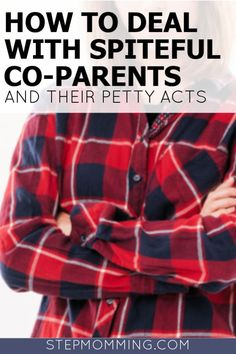 dating a co parenting mom inventor of carbon dating