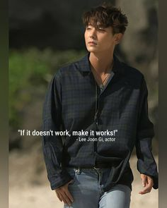 Joon Gi, Lee Joon, Actors, Movie Posters, Movies, Fictional Characters, Films, Film Poster, Cinema